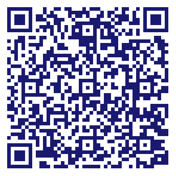 QR-Code for Bombshell Barber and Beauty