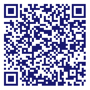 QR-Code for Bon Ton Shop