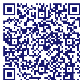 QR-Code for Bon Worth Factory Outlet