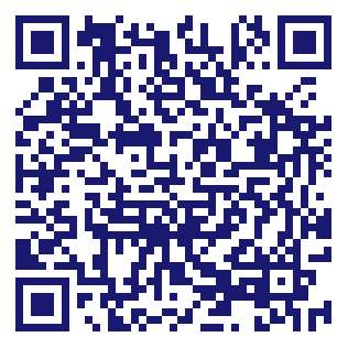 QR-Code for Bon-ton The