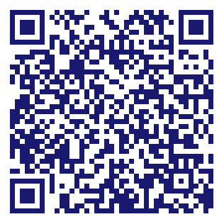 QR-Code for Bonanza Steakhouse