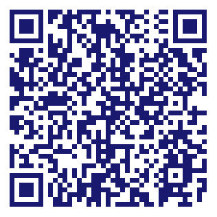 QR-Code for Bond Auto
