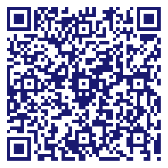 QR-Code for Bond Botes & Woods, PC