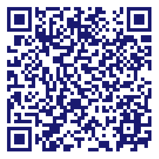 QR-Code for Bond Clinic