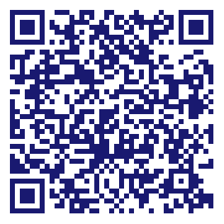 QR-Code for Bond Roofing