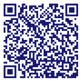 QR-Code for Bond1one