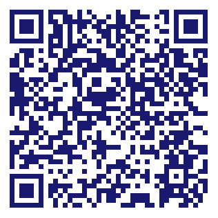 QR-Code for Bonds Grocery