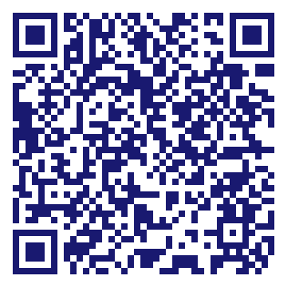 QR-Code for Bondy Oil Inc