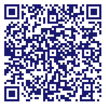 QR-Code for Bone Dry Carpet Cleaning