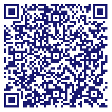 QR-Code for Bone Joint Clinic Pc Mid-tenn