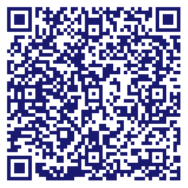 QR-Code for Bonefish & Tarpon Skiff Rntl