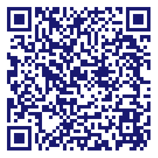 QR-Code for Bonesteel Auto Body