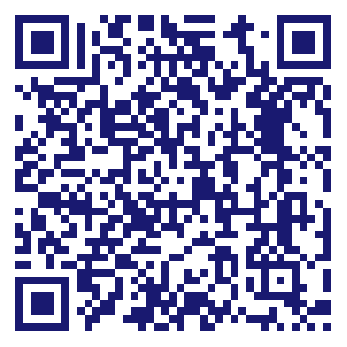 QR-Code for Bonesteel Bus Garage