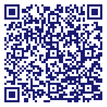 QR-Code for Bonesteel Swimming Pool