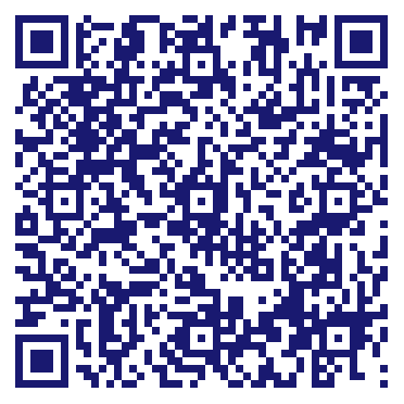 QR-Code for Bonestell City Community Room