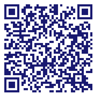 QR-Code for Boni Builders Inc