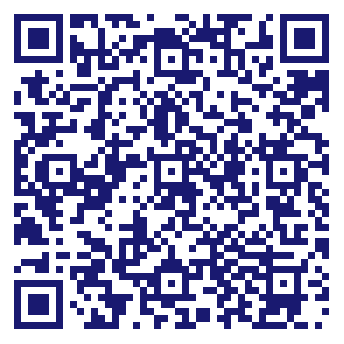 QR-Code for Bonneauville Borough Office