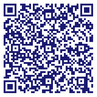 QR-Code for Bonner & Sons Air Cond & htg