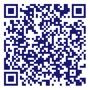 QR-Code for Bonnerdale Fire Dept