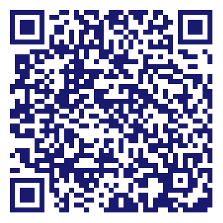 QR-Code for Bonnes Inc