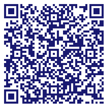 QR-Code for Bonneville Asphalt & Repair