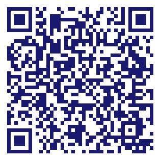 QR-Code for Bonnewitz U-stor-it