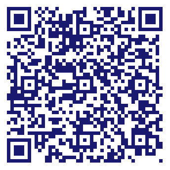 QR-Code for Bonnie Emery Sculptress Bra