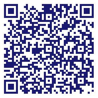 QR-Code for Bonnie & Clyde Trade Days