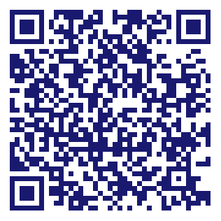 QR-Code for Bonnies Cafe