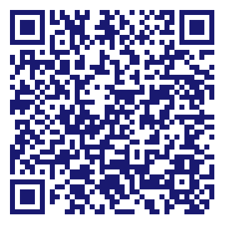 QR-Code for Bonnies Food Marts