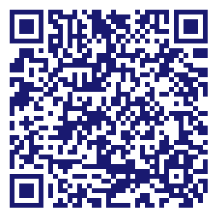 QR-Code for Bonnies Shear Design