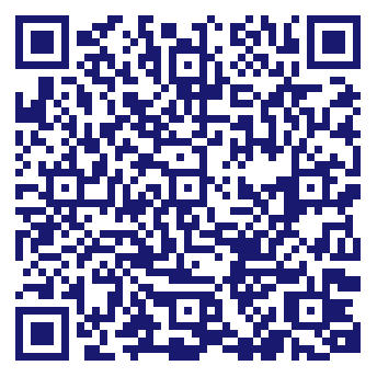 QR-Code for Bonollo Enterprises Inc
