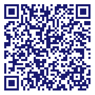 QR-Code for Bonsall Donut House