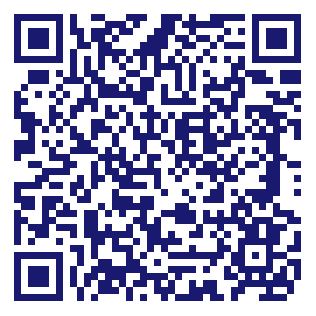QR-Code for Bonus Building Care