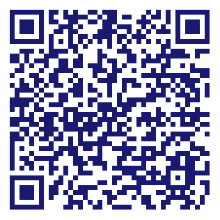 QR-Code for Book India Holiday