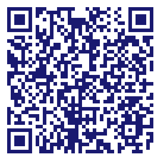 QR-Code for Book Mind
