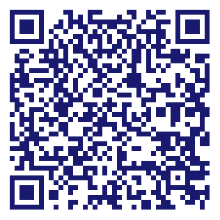 QR-Code for Book Shoppe Llc