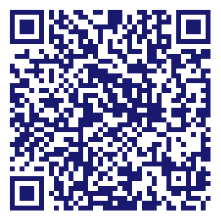 QR-Code for Book Station