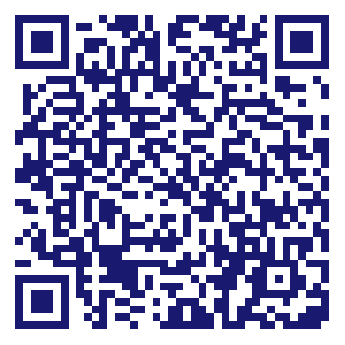 QR-Code for Book Store