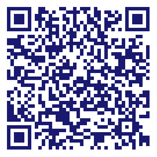 QR-Code for Book Warehouse