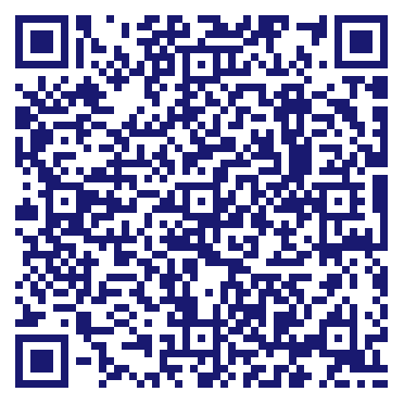 QR-Code for Booker Contracting of Abbeville, GA