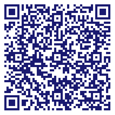 QR-Code for Booker Contracting of Alliance, NE