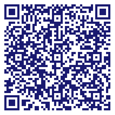 QR-Code for Booker Contracting of Arthur, NE