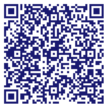 QR-Code for Booker Contracting of Blair, NE