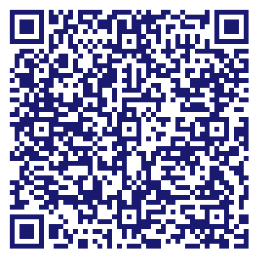 QR-Code for Booker Contracting of Callao, MO