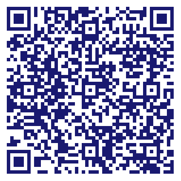 QR-Code for Booker Contracting of Campbell, MO