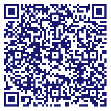 QR-Code for Booker Contracting of Carnesville, GA