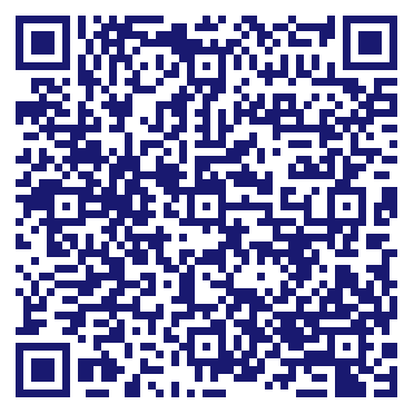 QR-Code for Booker Contracting of Ericson, NE