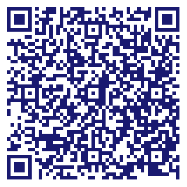 QR-Code for Booker Contracting of Grand Valley, PA