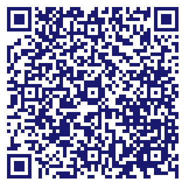 QR-Code for Booker Contracting of Grant, NE